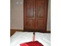 Zimmer11